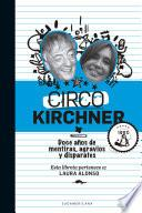 Circo Kirchner