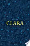Clara Cuentos & Poemas