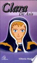 Clara de Asis