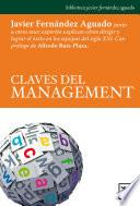 Claves del management