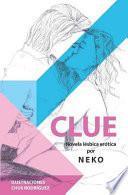 Clue (Novela L