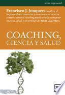 Coaching, ciencia y salud