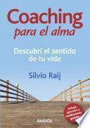 Coaching del alma