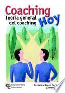 Coaching hoy