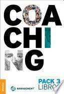 Coaching Pack Vol 1