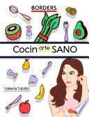Cocinarte Sano