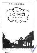 Codazzi en Barinas