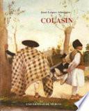 Colasín