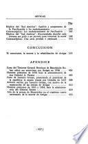 Colección de clásicos uruguayos