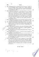 Colección de documentos inéditos para la historia de Chile, desde el viaje de Magallanes hasta la batalla de Maipo, 1518-1818. Colectados y publicados por J.T. Medina: Informaciones de servicios