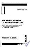 Colección de estudios económicos