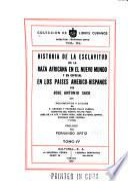 Colección de libros cubanos