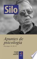 [Colección del Nuevo Humanismo] Apuntes de Psicologia