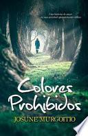 Colores Prohibidos