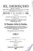 Comentarios a las ordenanzas de minas dedicados al católico rey, nuestros señor d. Carlos III ...