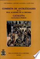 Comisión de Antigüedades de la Real Academia de la Historia