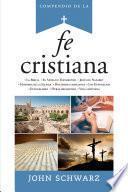 Compendio de la fe cristiana