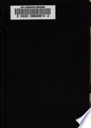Compendio histórico, y novena de Maria santisima nuestra Señora