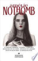 Compendium Amelie Nothomb