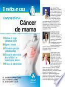 Compernder el cáncer de mama