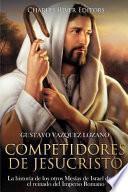 Competidores de Jesucristo