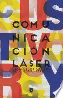 Comunicación láser
