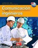Comunicación para Ingenieros