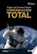 Comunicación Total (5a. Ed.)