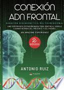 Conexión ADN frontal. 2a Edición (epub)