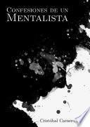 Confesiones de un Mentalista