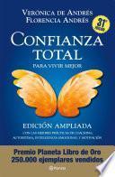 Confianza Total - Edición ampliada