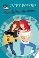 Conflictos de amor