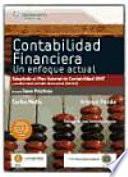CONTABILIDAD FINANCIERA. UN ENFOQUE ACTUAL