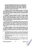 Contaduría Universidad de Antioquia
