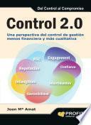 Control 2.0