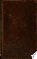 Conversaciones de Lauriso Tragiense, pastor arcade, sobre los vicios y defectos del Teatro moderno y el modo de corregirlos y enmendarlos