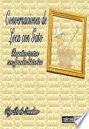 CONVERSACIONES DE LOCA CON GATO