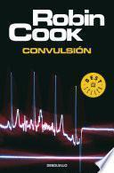 Convulsión