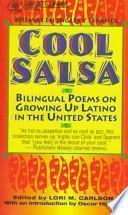 Cool Salsa