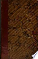 Coplas de don Jorge Manrique, hechas a la muerte de su padre don Rodrigo Manrique, con las glosas en verso a ellas de J. de Guzman, R. de Valdepeñas, L. Perez, y A. Cervantes