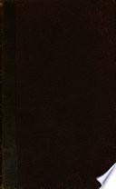 Coplas de don Jorge Manrique, hechas a la muerte de su padre don Rodrigo Manrique