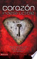 Corazón indestructible