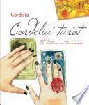 Cordelia tarot (Edición mexicana)