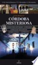 Córdoba misteriosa