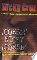 Corre! Nicky, Corre!