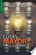 Cosas Mayores - Fav