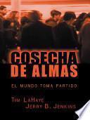 Cosecha De Almas