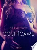 Cosifícame - una novela corta erótica
