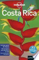 Costa Rica 8