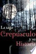 Crepusculo y su historia / Twilight and History